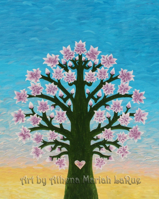 blossom-tree-watermark