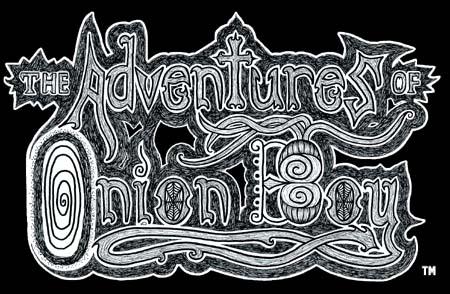 MY ob logo